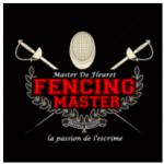 HK Fencing master